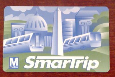 smart_trip.jpg