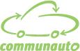 communauto_logo_vertweb_2.jpg