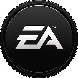 EA-Logo small