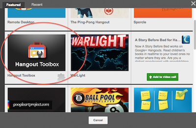 Hangout Toolbox_small
