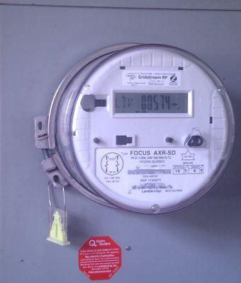 ElectricMeter2