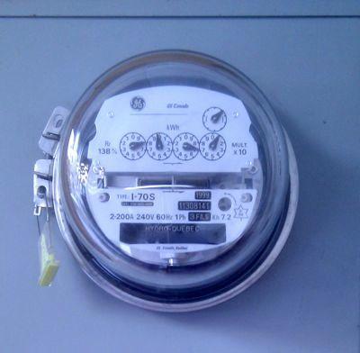 electricalMeter1