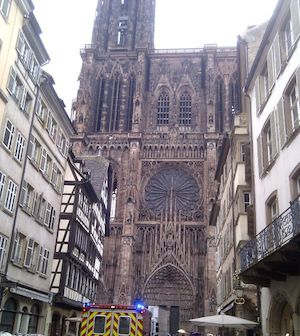 Mini_Catedral