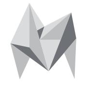 MIGS_Logo